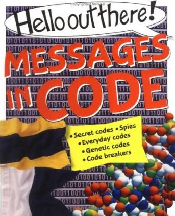Messages in Code
