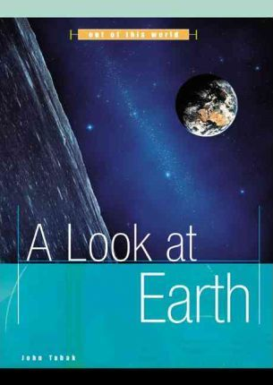 A Look at Earth