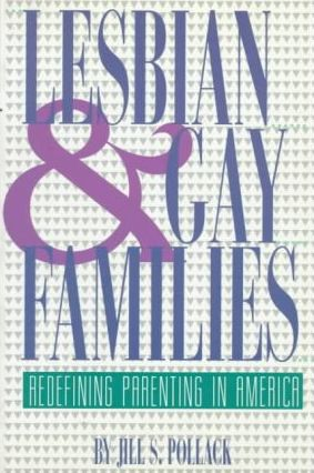 Lesbian and Gay Families