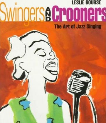 Swingers and Crooners