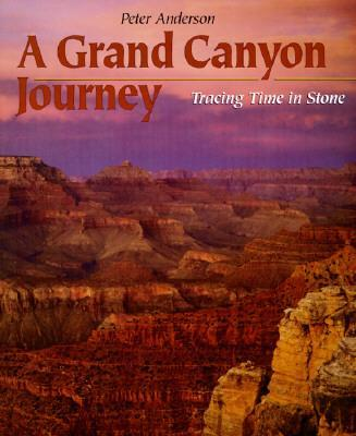 A Grand Canyon Journey