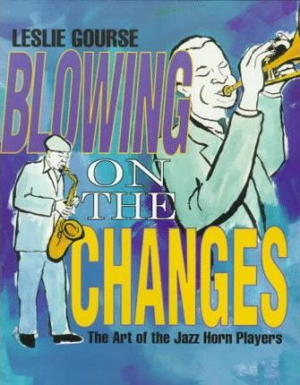 Blowing the Changes