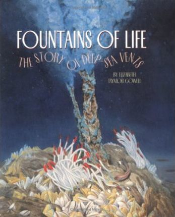 Fountains of Life