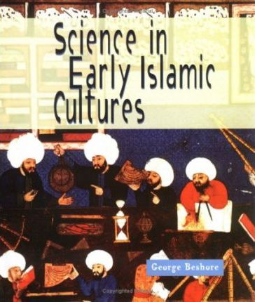 Science in Early Islamic Cultures
