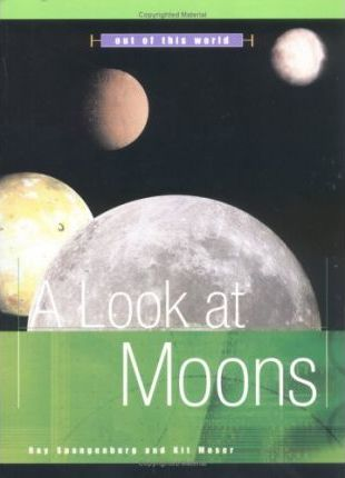 A Look at Moons