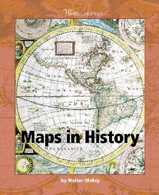 Maps in History