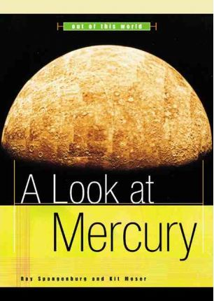 A Look at Mercury