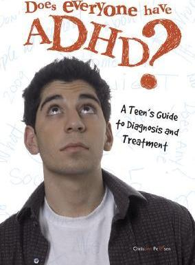 Does Everyone Have ADHD?
