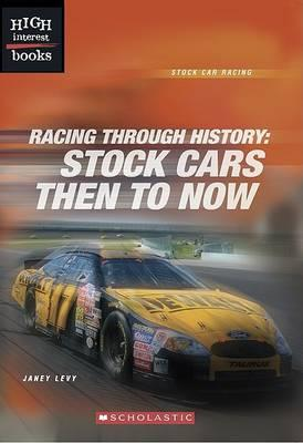Racing Through History
