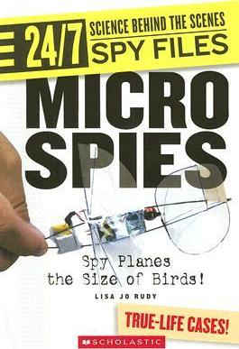 Micro Spies