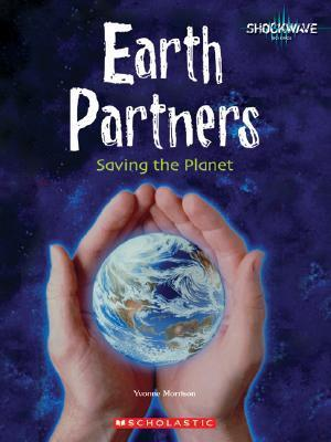 Earth Partners