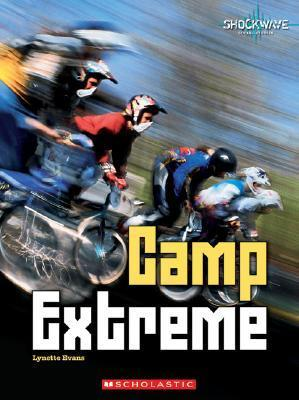 Camp Extreme