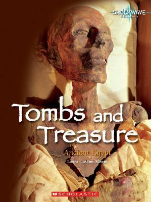 Tombs and Treasure