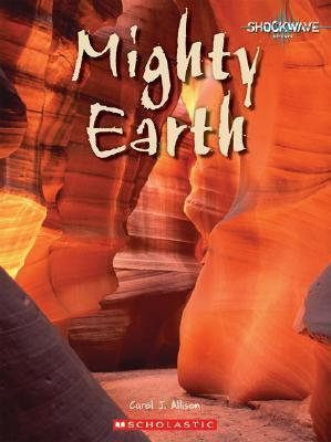 Mighty Earth
