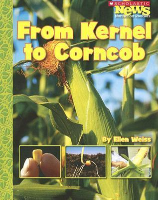 From Kernel to Corncob