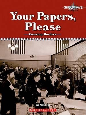 Your Papers, Please