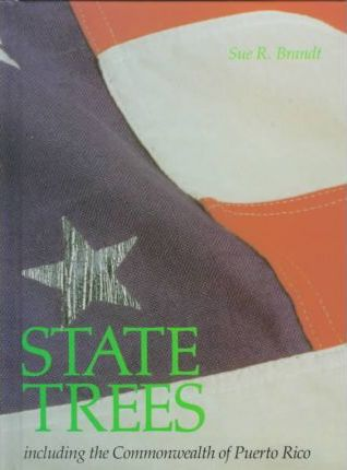 State Trees