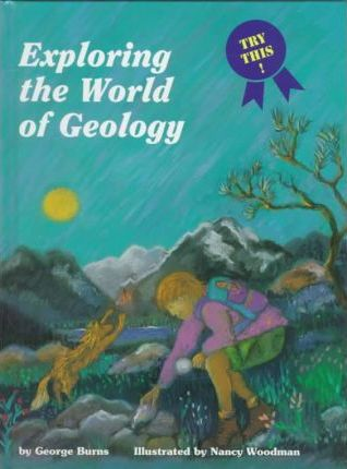 Exploring the World of Geology