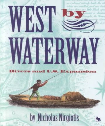 West by Waterway