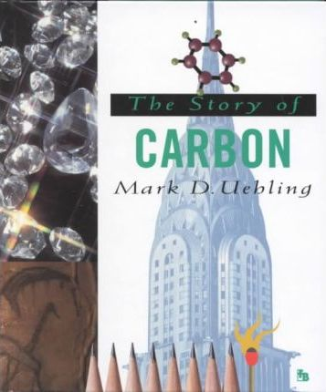 The Story of Carbon