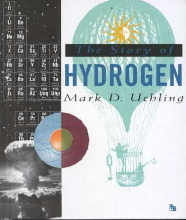 The Story of Hydrogen