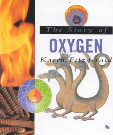 The Story of Oxygen