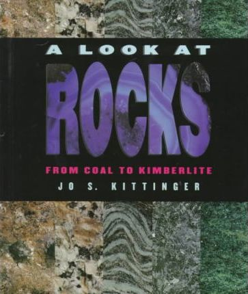 A Look at Rocks
