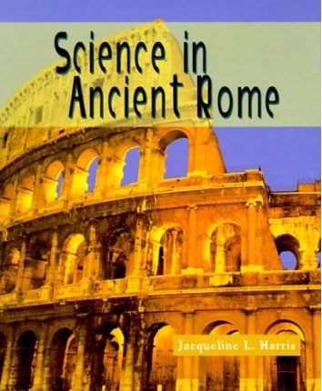 Sci in Ancient Rome (Revised)