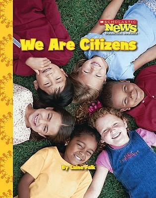 We Are Citizens