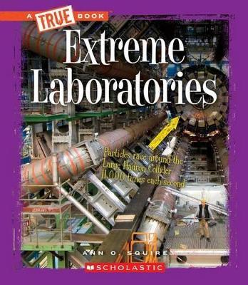Extreme Laboratories