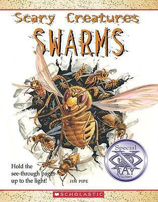 Swarms