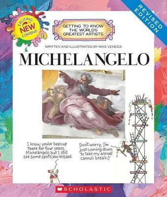 Michelangelo (Revised Edition)