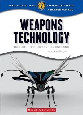 Weapons Technology