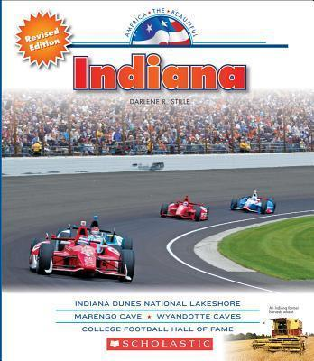 Indiana (Revised Edition)
