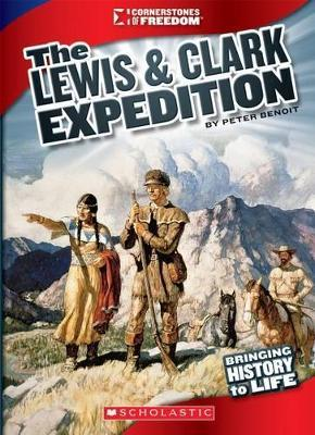 The Lewis & Clark Expedition