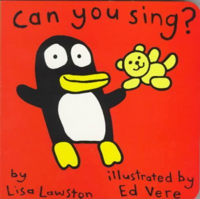 Can You Sing?