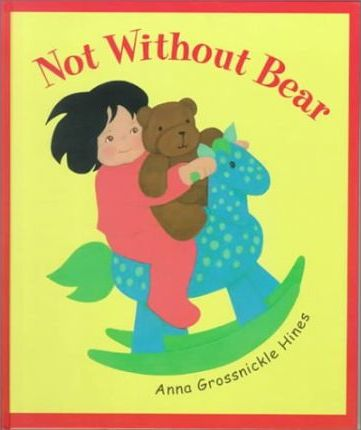 Not Without Bear