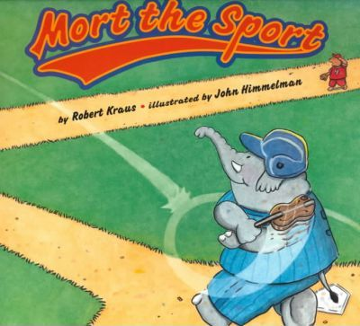 Mort the Sport