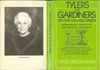 Tylers and Gardiners on the Village Green