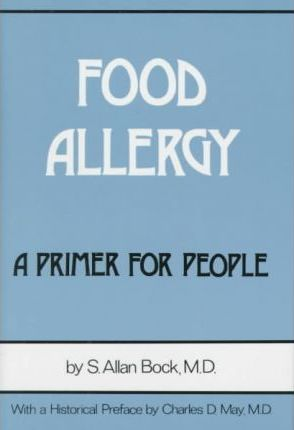 Food Allergy : A Primer for People