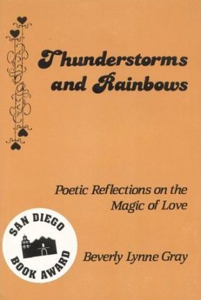Thunderstorms and Rainbows