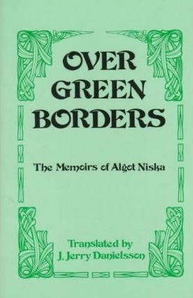 Over Green Borders