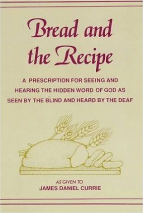 Bread and the Recipe