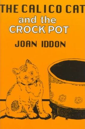 The Calico Cat and the Crock Pot