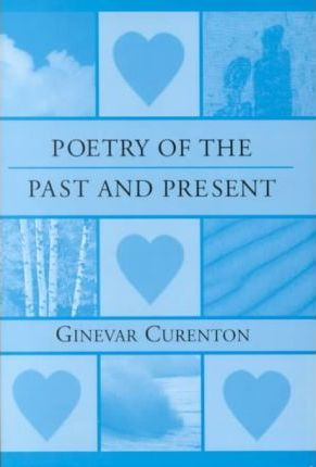 Poetry of the Past & Present