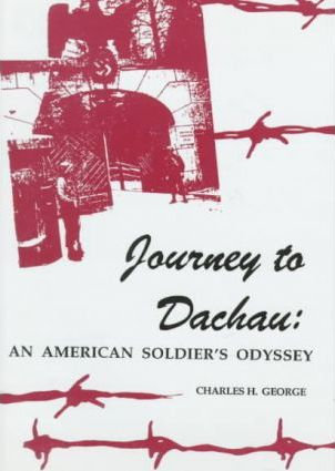 Journey to Dachau