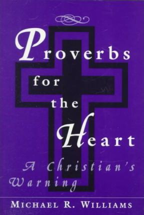 Proverbs from the Heart