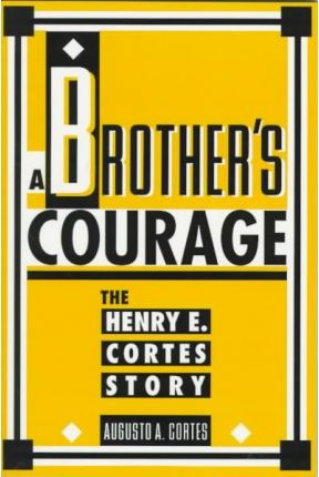 A Brother's Courage