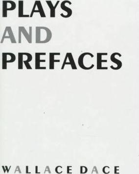 Plays and Prefaces