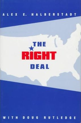 The Right Deal